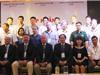 Đà Nẵng: Tập huấn ứng phó sự cố bức xạ hạt nhân