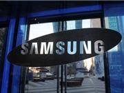 Samsung hé lộ kế hoạch đầu tư tới 161 tỷ USD cho chip nhớ, AI, 5G...