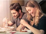 Ăn tối sớm làm giảm nguy cơ ung thư