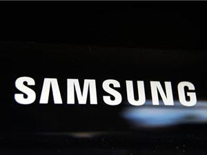 Samsung sẽ đầu tư 20 tỷ USD vào AI, 5G và xe hơi