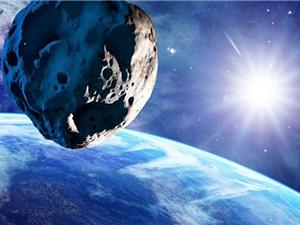 Trung Quốc lên kế hoạch bắt giữ tiểu hành tinh mang về Trái đất