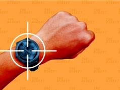 Bộ Quốc phòng Mỹ yêu cầu binh sĩ không chia sẻ vị trí trên ứng dụng