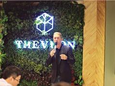 Chuyên gia Australia giới thiệu mô hình HTX đầu tư thiên thần và startup weekend