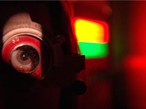 """Trí tuệ nhân tạo chẩn đoán bệnh về mắt """"như chuyên gia"""""""