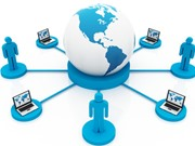 Giám sát an toàn hệ thống CNTT phục vụ Chính phủ điện tử
