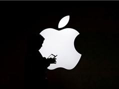Apple tiếp tục gỡ ứng dụng trên App Store dưới sức ép của Trung Quốc