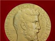 Lịch sử Huy chương Fields