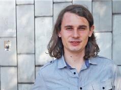 Peter Scholze: Người sáng tạo cấu trúc không gian perfectoid spaces cho ngành Hình – Số học