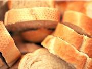 Cơ thể thực sự cần bao nhiêu carbohydrate mỗi ngày?