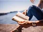 Nghiên cứu: Đọc tiểu thuyết tăng cường các kết nối và chức năng cho não bộ