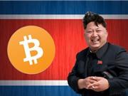 Triều Tiên sẽ tổ chức hội nghị tiền mã hóa và blockchain đầu tiên trong lịch sử, để giới thiệu công nghệ mới