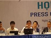TPHCM: Gần 200 doanh nghiệp tham gia triển lãm ngành điện và năng lượng tái tạo