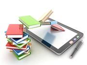 VNPT hỗ trợ Đà Nẵng xây dựng giáo dục thông minh