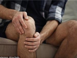 Lý giải được tại sao một số người bị đau dữ dội khi dính chấn thương