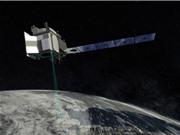 NASA sắp phóng vệ tinh mới để nghiên cứu băng tan