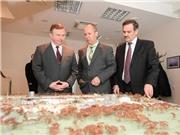 Belarus: Phát triển nền kinh tế số