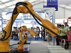 Thị trường khoa học và công nghệ Trung Quốc: Xây dựng những mô hình mới