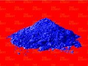 Chế tạo loại pin tốt hơn bằng chất nhuộm công nghiệp