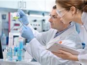 Anh muốn duy trì hợp tác khoa học với EU
