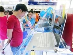 Hà Nội dẫn đầu cả nước về Chỉ số công nghiệp CNTT năm 2018