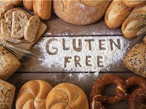Chế độ ăn không gluten làm tăng nguy cơ béo phì