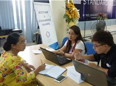 IPP2: Một cách tiếp cận khởi nghiệp tinh gọn khu vực công
