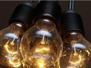 Liên minh châu Âu chính thức cấm lưu hành bóng đèn halogen