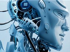 Kiểm soát AI - không chỉ riêng vai trò của chính phủ