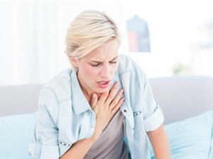 Phát hiện một loại thuốc giảm đau làm tăng nguy cơ đột quỵ