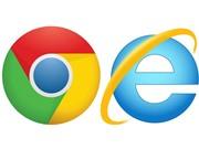 Nhìn lại 10 năm phát triển, Google Chrome đã qua mặtInternet Explorer như thế nào?