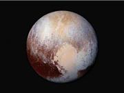 Vì sao nên đánh giá lại sao Diêm vương như một hành tinh