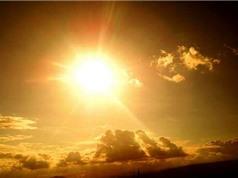 Giới khoa học tìm ra cách mới biến ánh sáng Mặt Trời thành năng lượng tái tạo không giới hạn