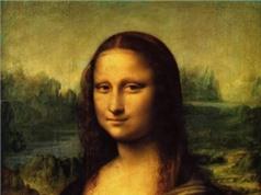 Sự quyến rũ của nụ cười Mona Lisa phải chăng đến từ căn bệnh suy giáp?