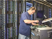 Luật an ninh mạng: Khoảng trống về điện toán đám mây