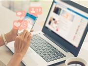 """AI """"Rosetta"""" của Facebook có thể trích xuất văn bản từ 1 tỷ hình ảnh mỗi ngày"""