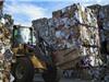 """[Video] Thụy Điển: Điều kỳ diệu mang tên """"rác thải"""""""