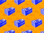 Cuộc thi phát minh AI giúp khắc phục vấn nạn tin giả