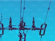 Xe bay sẽ hoạt động tốt khi kết nối với đường điện