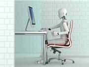 WEF: Robot sẽ tạo ra số lượng công việc gấp đôi những gì chúng lấy mất của con người