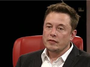 Bộ tư pháp Mỹ điều tra Tesla vì nghi gian lận