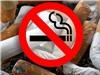 Hút thuốc làm mất cân bằng hệ vi khuẩn trong miệng