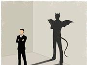 Nhà đầu tư ác quỷ