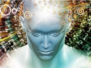Robot sẽ có thể dự đoán tương lai?