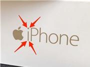 """Chữ cái """"i"""" trong iPhone có ý nghĩa gì với Apple?"""