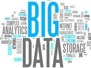 Dữ liệu lớn chưa được sử dụng giải quyết các vấn đề xã hội hiệu quả (Phần 2)