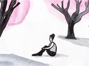 Mô hình mạng thần kinh có thể phát hiện trầm cảm qua các cuộc hội thoại