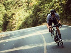 Lợi ích của tập thể dục cường độ cao trong 2 phút