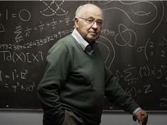 Lời giải bài toán Riemann gây tranh cãi của nhà toán học Anh