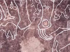 Phát hiện nền văn minh cổ xưa chưa từng được biết đến tại Ấn Độ