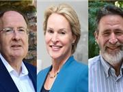 Nobel Hóa học 2018: Tăng tốc và kiểm soát sự tiến hóa của protein